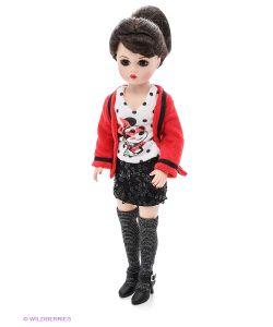 Madame Alexander | Кукла Минни