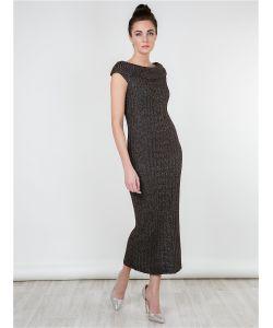 MAYAMODA   Платье