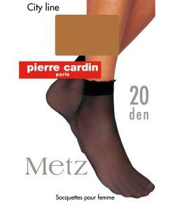 PIERRE CARDIN. | Носки