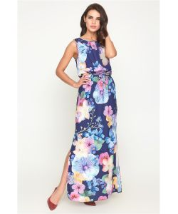 Bestia | Платье