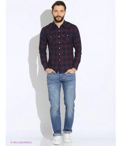 Levi's®   Рубашки