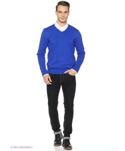 Oodji   Пуловеры