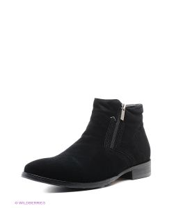 Franco Bellucci   Ботинки