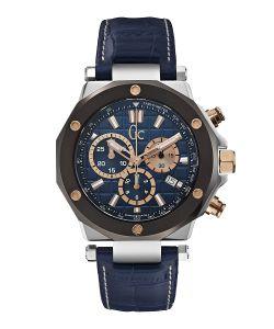 GC | Часы