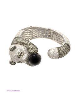 Art Silver | Ювелирные Браслеты