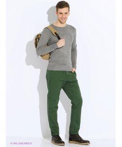 Terance Kole   Пуловеры