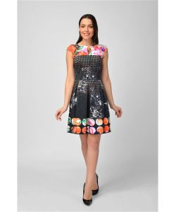 MARIA VELADA | Платье