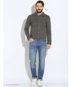 Levi's® | Куртки