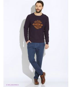 Tommy Hilfiger | Пуловеры