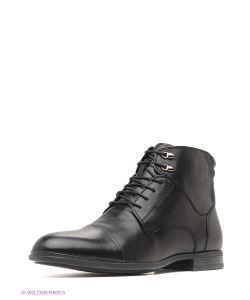Antonio Barezzi | Ботинки
