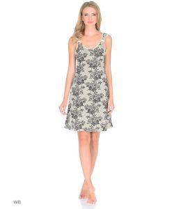 Letto | Платье