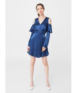 Mango | Платье Bestm