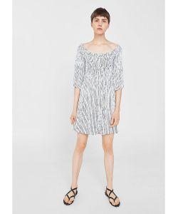 Mango | Платье Canilla