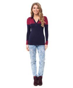 Gloss | Пуловер