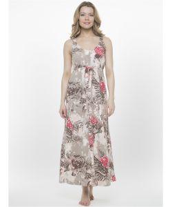 Лори | Платье