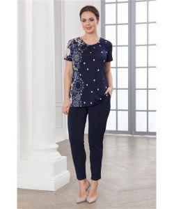 CLEO | Комплект Одежды