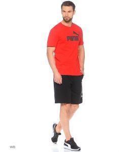 Puma   Шорты Hero Shorts 10 Tr