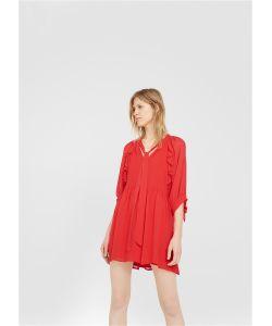 Mango | Платье Cupki