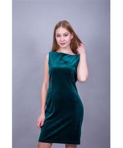 Дом моды Lili | Платье Шик