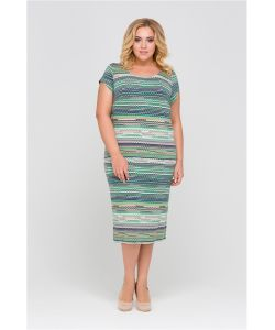 Интикома | Платье
