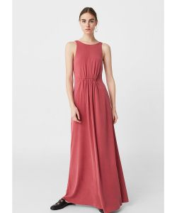 Mango | Платье Louis-A
