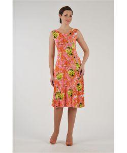 M&L | Платье
