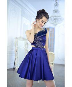 MORU | Платье