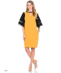 IrisRose | Платье