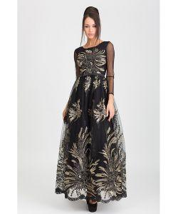 X'Zotic | Платье