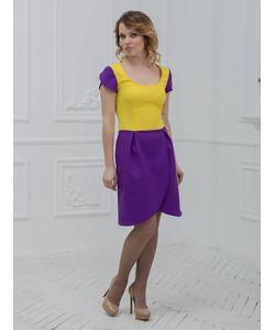 Lus'en | Платье