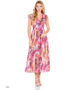 Essa | Платье