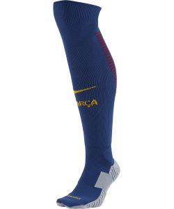 Nike | Носки Fcb U Nk Stad Otc Sock Ha3g