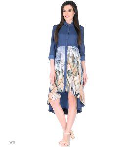 ДушеГрея | Платье