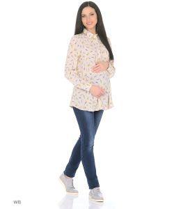 MammySize | Рубашка