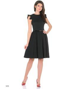 ELNY | Платье