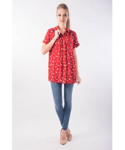 Gabriella | Рубашка