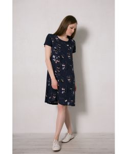 MARUSЯ   Платье