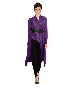 Sahera Rahmani | Платье Трансформер