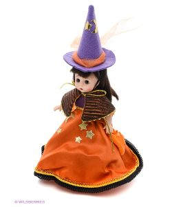 Madame Alexander | Кукла Злая Ведьмочка