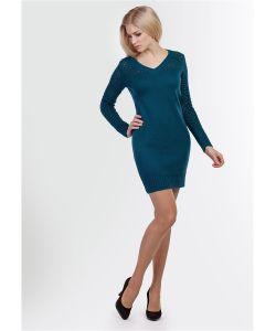 HAPPYCHOICE | Платье