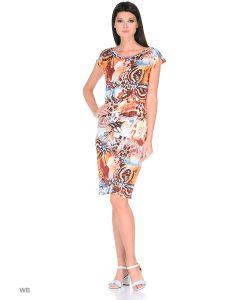 Glenfield   Платье