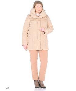 CLAIR | Куртка