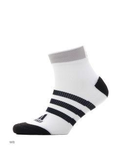 Adidas | Носки Взр. Cli Id Ank Tc1p