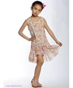 VM18 | Платье