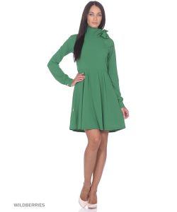 JEU POITRINE | Платье