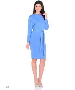 Imocean | Платье