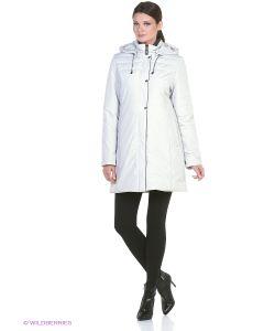 Maritta   Куртка Biatrice