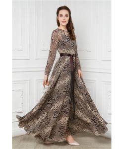 Pallari | Платье