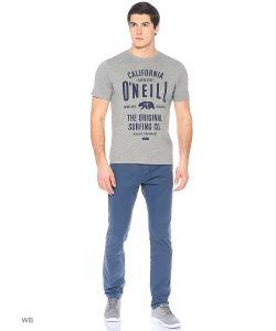 O'Neill   Футболка