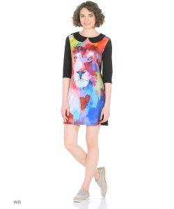 EMDI | Платье